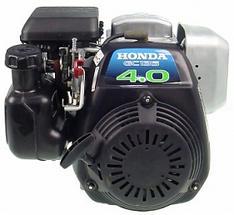 Генератор хонда gc 135 инструкция